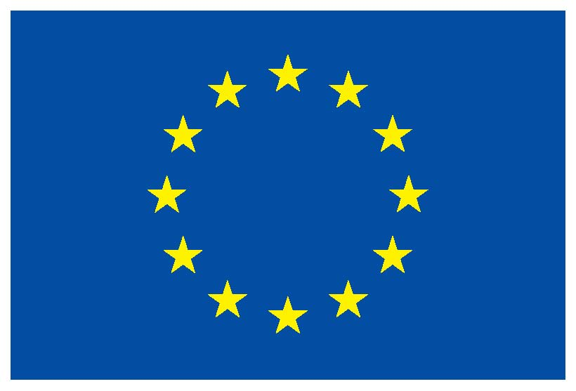 Click here to visit the European Union website